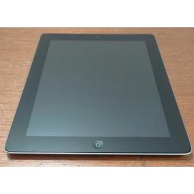 Ipad 2 Mc957ll/a 9.7 Polegadas Wi-fi - 3g 16 Gb