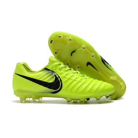 Chuteira Adidas Ace 13 - Chuteiras Nike de Campo para Adultos no ... 692c00e2f137c
