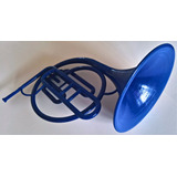 Trompa Azul (blue French Horn)2 - How I Met Your Mother