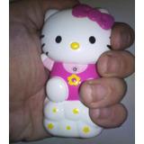Celular Kitty Kity Mp3 Radio Fm Mp5 Camara Foto Filmadora
