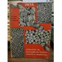 Catalogo De Cultivares De Plantas Agricolas Argentinas