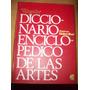 Diccionario Enciclopedico De Bellas Artes (45)