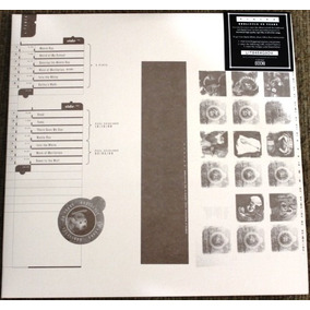 Pixies Doolittle 3 Vinyl, 180 Gramas Importado Lacrado