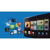 Home Theatre Samsung - 3d - Smart - 5.1 - Outlet Garantia