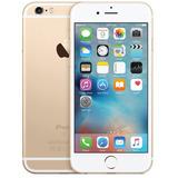 Apple Iphone 6s 32gb + Capa + Película + Nota Fiscal