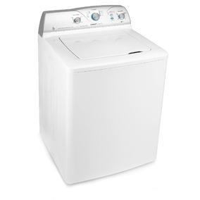 Lavadora Automática Ge Wga13305xpby0 13kg Envío Gratis Rm