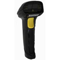 Scanner Lector Laser Codigo De Barras Usb Punto De Venta A1