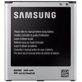 Bateria Pila Samsung Galaxy Grand 2 Ii Lte I9505 I9500 I9295