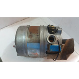 Motor De Pulidora Electrolux 110v -250w
