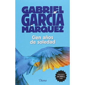 Cien Años De Soledad - Garcia Marquez, Gabriel / Booket