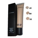 Base Maquillaje Mac