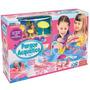 Brinquedo Parque Aquático Homeplay Meninas