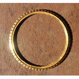 Rolex, Bisel Oro 18k, 36 Mm, Usado