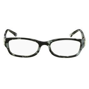 Óculos De Grau Marciano Guess Casual Preto Gm0170 52b20 · R  279 90 d5f16beb12