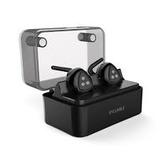 Syllable D900mini Bluetooth 4.1