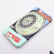 Funda Iphone 6 6s Plus Hellaflush Jdm Bbs Illest Racing