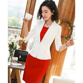 Color RopaBolsas Primario Y Calzado En Coppel Mujer Sacos Blanco qUMzVLSpG