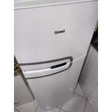 Geladeira, Fogão E Máquina De Lavar