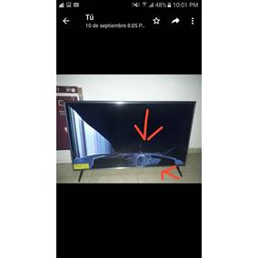 Televisor Lg 50 Para Repuesto