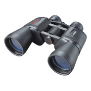 Binoculares Tasco Essentials 16x50 Porro Potente Y Poderoso!