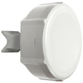 Mikrotik Sxt Lite 5 Router Antena Exterior Cpe 5ghz 16dbi