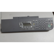 Panel De Control Fotocopiadoras Canon Ir-1019, 1021, 1025j