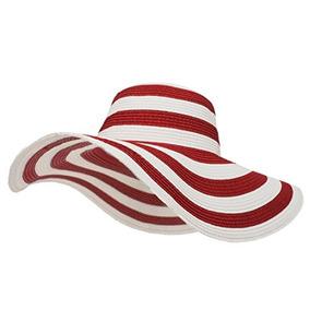 Sombrero Pava Para Sol Accesorio De Vacaciones Hombre - Sombreros ... 274b46c3f8d