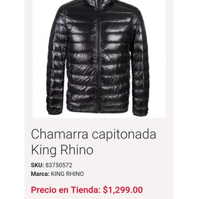d08b7f24f Chamarras Gucci Originales - Chamarras de Hombre en Tlaxcala en ...