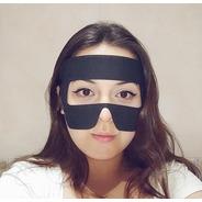 100 Máscaras Vr (realidade Virtual) Higiene/proteção Quest