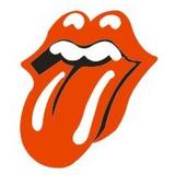 Logos Vectorizados Bandas Rock, Estampar Serigrafia Plotter