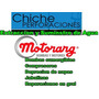 Perforaciones Chiche Compresores 3/4hp