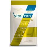 Vital Can V37 Sobrepeso X 15 Kg