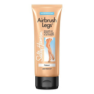 Airbrush Legs Sally Hansen Maquillaje P - mL a $643
