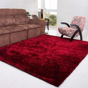 Tapetes sala 150x200 tapete de sala no mercado livre brasil for Tapetes para sala de estar 150x200