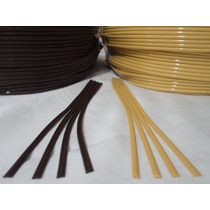 20 M E T R O S Cipó Sintético Junco Sisal Bambu Artesanato