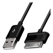 Cable Usb Samsung Galaxy Tab Tab2 Tablet Samsung Castelar
