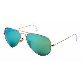 Oculos Ray Ban Aviator Classic