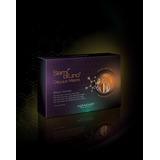 Celula Madre 12 Ampolletas Beauty Genesis Alfaparf ®