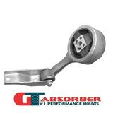 Soporte Motor Trasero Polo 03-07, Crossfox 04-12, Saveiro