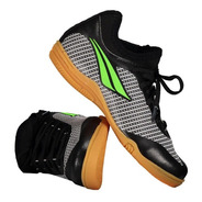 Botines Botita Indoor/futsal Penalty Max 200 Locker Ix