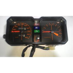 Painel Moto Honda Cb 450 $230,00