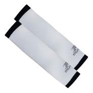 Manguito Longo Solid  Mgt-300 - G - Branco - Muvin ()