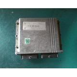 Modulo O Computadora A Gas De Luv Dmax 2008 4x4 Automatic