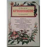 Set De 4 Libros De Herbolaria Y Jardinería