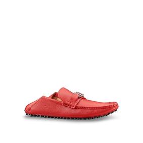 Mocasines Louis Vuitton Zapatos Nuevos Modelos Envio Gratis