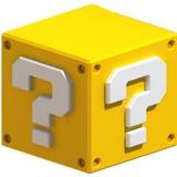 Box Juul Pod 100% Original Ultima Generación