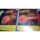 Lipidología Presente Y Futuro Vilariño Lorenzatti 1 Y Reedic