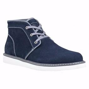 Zapatos Timberland Baratas Nuevas Talla 7.5 (40 Eu) Cod#57