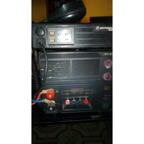 Planta Radio Transmisor