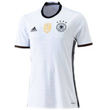 687b1c35bb Camisa Alemanha 2016 - Camisa Alemanha Masculina no Mercado Livre Brasil
